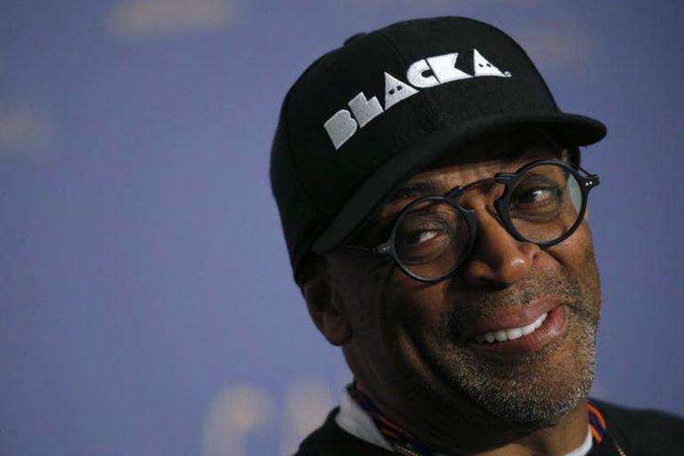 El director estadounidense estará a cargo de elegir la próxima película en llevarse la Palma de Oro