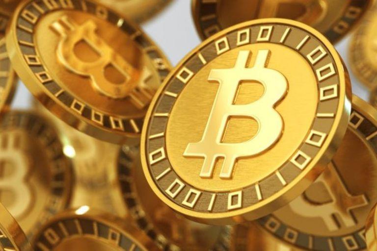 """De la misma manera en que nadie es """"dueño del bitcoin"""", tampoco nadie es responsable"""