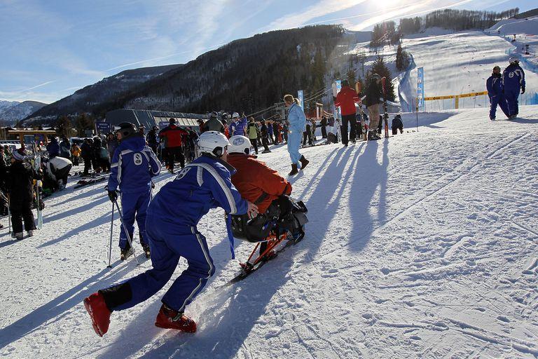 El mortal viaje de esquí que puso en jaque a la elite mexicana