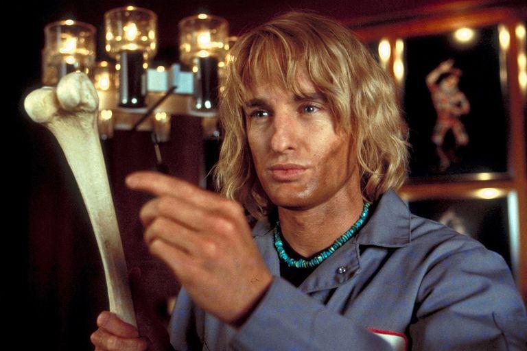El famoso actor que casi se queda con el papel de Owen Wilson en Zoolander