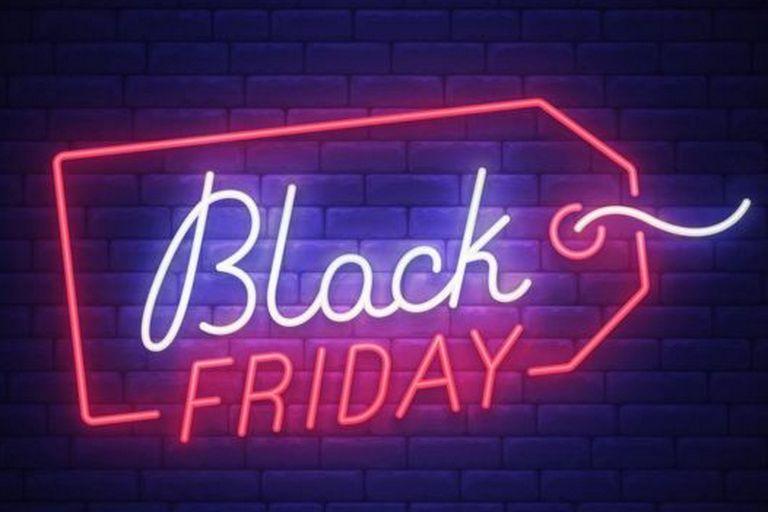Eventos como el Black Friday son una ocasión de oro para los estafadores