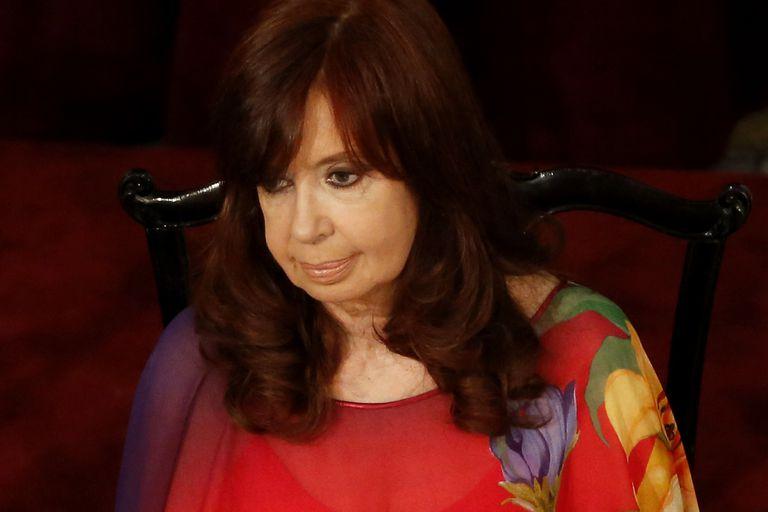 Escuchas telefónicas: trastienda de una negociación entre Kirchner y Massa