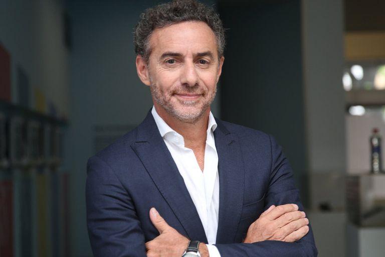 Luis Majul se muda a Radio Rivadavia