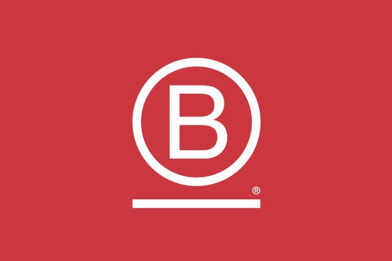 Empresas B. Qué son y cómo podés transformar tu emprendimiento en una