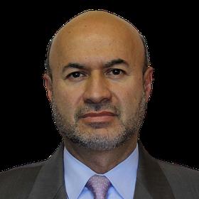 José Luis Lupo