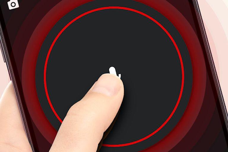 El funcionamiento de Zello es muy sencillo: permite comunicaciones de voz en tiempo real al estilo de los handys o Nextel, pero usando un smartphone o la PC
