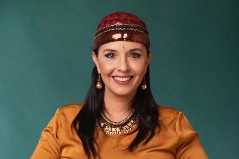 La astróloga Jimena La Torre predijo lo que ocurrirá con cada signo en el devenir de la semana