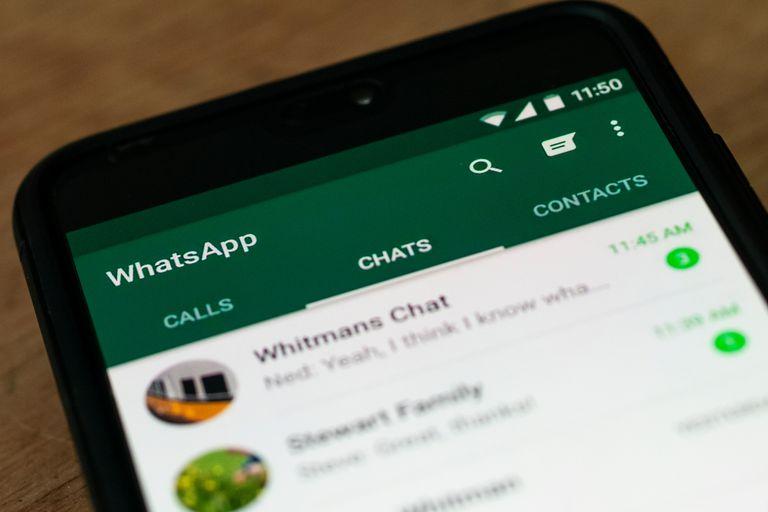 WhatsApp: cómo protegerte del fraude del chip perdido y otras estafas habituales