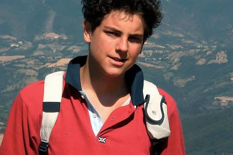 La inspiradora historia de Carlo Acutis, el adolescente italiano que ya es beato