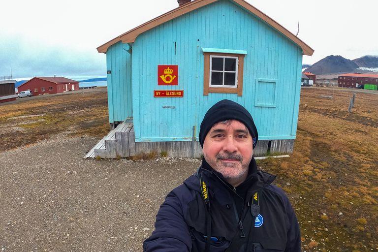 Vivir en Noruega: dejó Argentina dos veces y logró una calidad de vida impensada