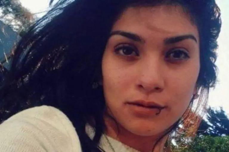 La Justicia absolvió a los acusados de violarla y asesinarla