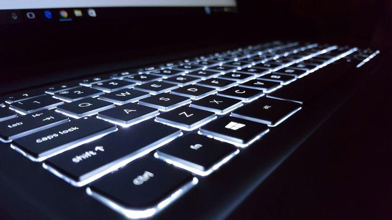 El programa era utilizado por HP y Synaptics para identificar errores de programación, pero un reporte señaló que podía ser empleado como un keylogger que registra toda la actividad del teclado