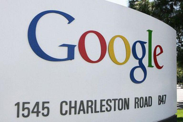 Google tiene un equipo especializado en rastrear fallos informáticos