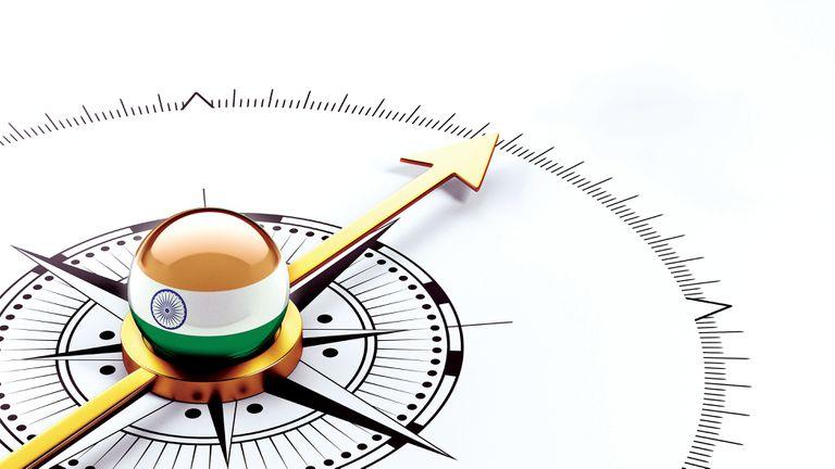 La zona Asia-Pacífico presenta el mayor crecimiento demográfico. India tiene hoy 1.334 millones de habitantes y se calcula que representará el 19% de la población global en 2050