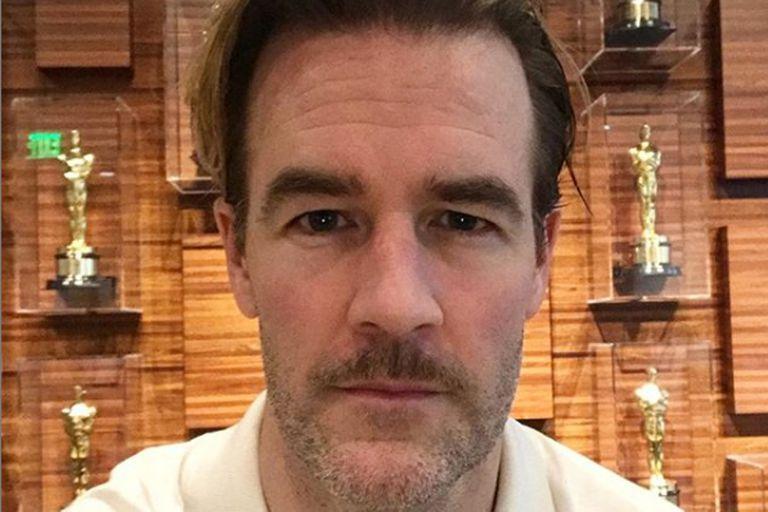 El actor contó en sus redes sociales una triste noticia