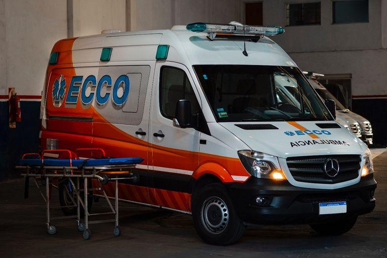 Los equipos de la empresa ECCO brindan asistencia en Cipolletti, Córdoba, Mendoza, Neuquén, Rosario, Salta y Tucumán, entre otras ciudades