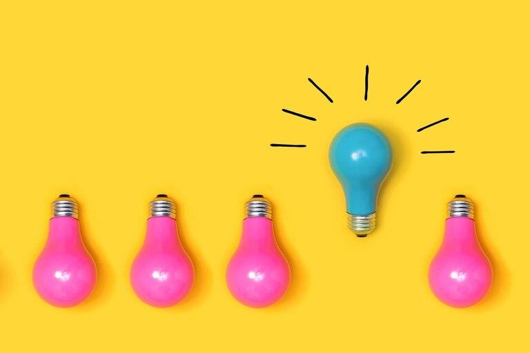 Nuevos consumidores, nuevas ideas