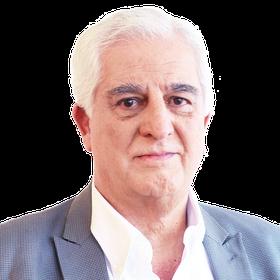 Emilio Cárdenas