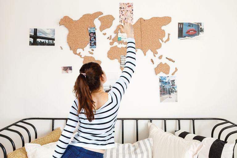 Viajar desde casa. Experiencias y productos para conocer nuevos destinos