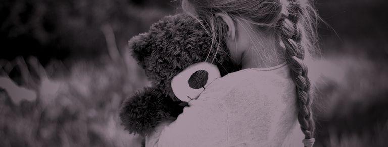Las claves para detectar si un niño o niña sufre abuso sexual