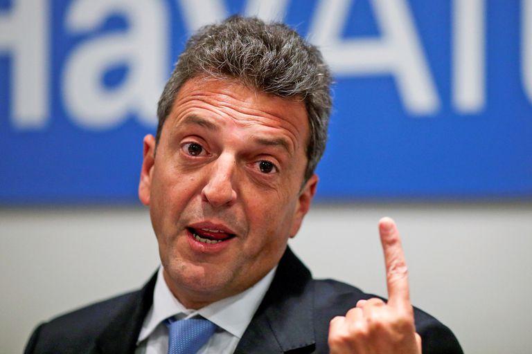 El presidente de la Cámara de Diputados le dio la razón al exmandatario uruguayo