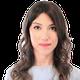 Maia Jastreblansky