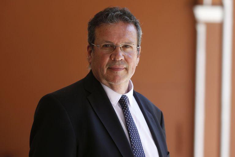 Bauer criticó a Bullrich por su mensaje sobre Santiago Maldonado