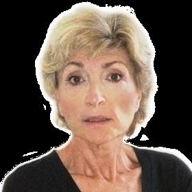 Luisa Corradini