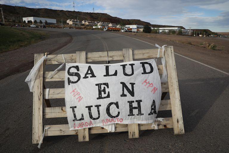 Efecto Vaca Muerta: cada vez más gremios piden subas desoyendo la pauta oficial