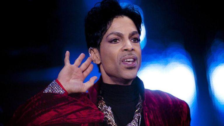 La herencia de Prince, todo un dilema