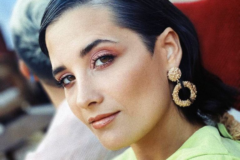 Flor Torrente contó que Pappo se enamoró de Araceli y quiso ser su padrastro