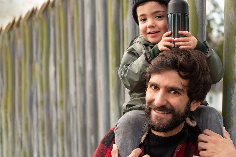 Qué dice el pronóstico del tiempo para el día del padre en la Ciudad de Buenos Aires