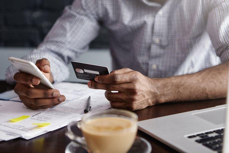 El desarrollo de la tecnología y el avance de las plataformas digitales habilitó otras opciones como las billeteras digitales