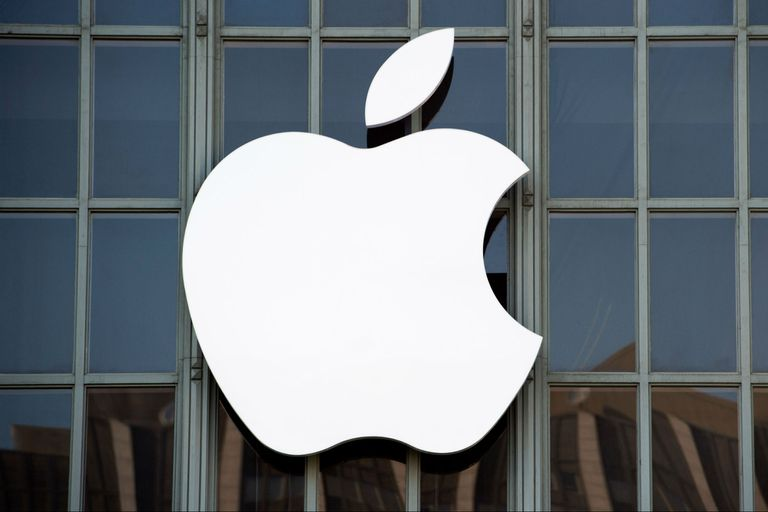 Por primera vez en 10 años, Apple reduce su proyección de ventas