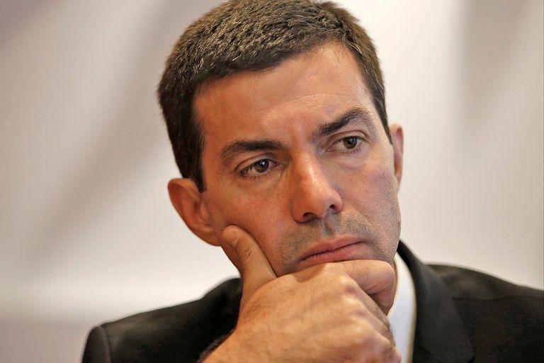 El gobernador Urtubey estaría dispuesto a recibir en su espacio político al exministro Florencio Randazzo