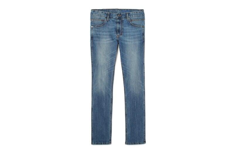 Jean, Calvin Klein, $3212