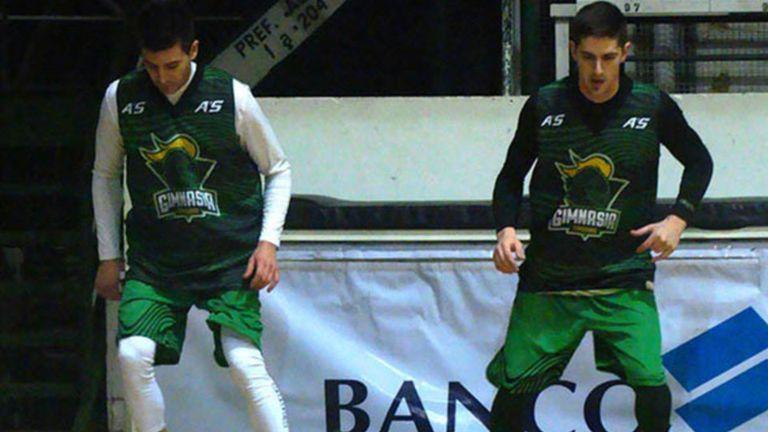 Gimnasia no pudo presentarse ante San Lorenzo