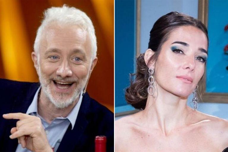 Quiénes son los invitados de Juana Viale y Andy Kusnetzoff este fin de semana