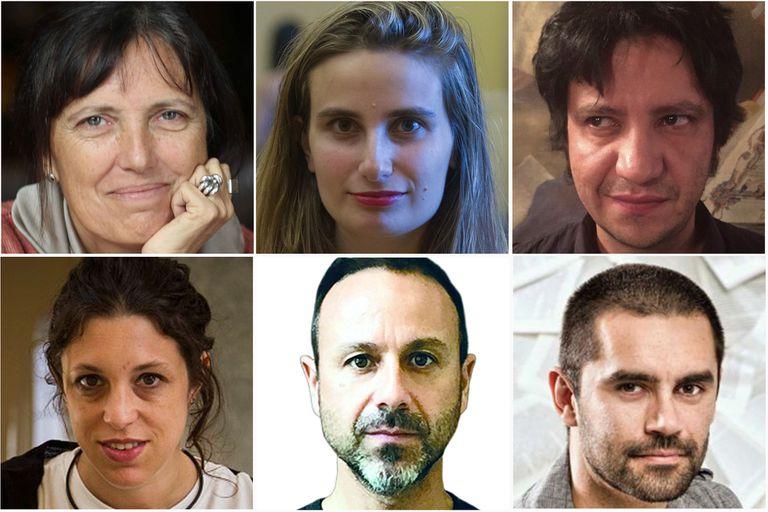 Entre la Copa América y la Libertadores, vuelve el Mundial de Escritura