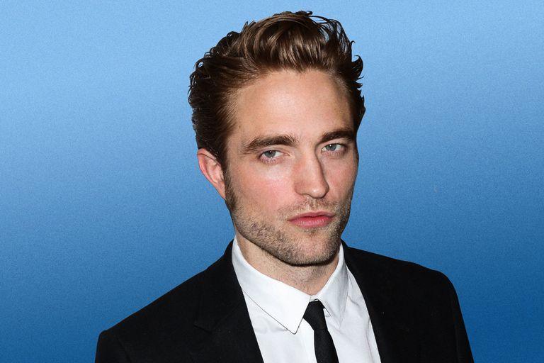 Robert Pattinson tomará el testigo que dejó Ben Affleck luego de Liga de la Justicia para convertirse en el nuevo Hombre Murciélago