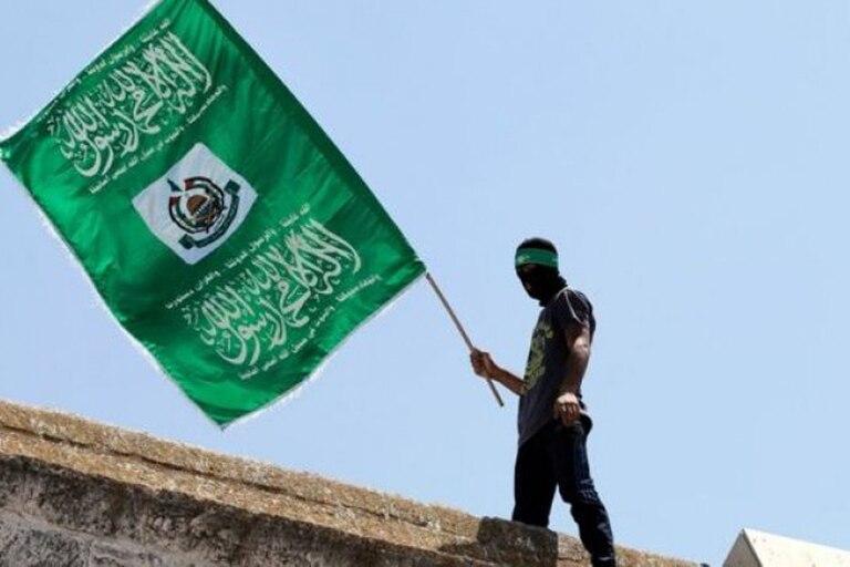 Los ojos están puestos sobre el ciudadano, oriundo de Cisjordania, Muhammad Abdallah Taha Maatan, de 38 años, por sus supuestos vínculos con el grupo extremista Hamas