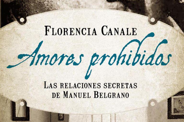 La escritora Florencia Canale noveló las historias de amor de Don Manuel, en un libro que tiene casi lista su adaptación televisiva