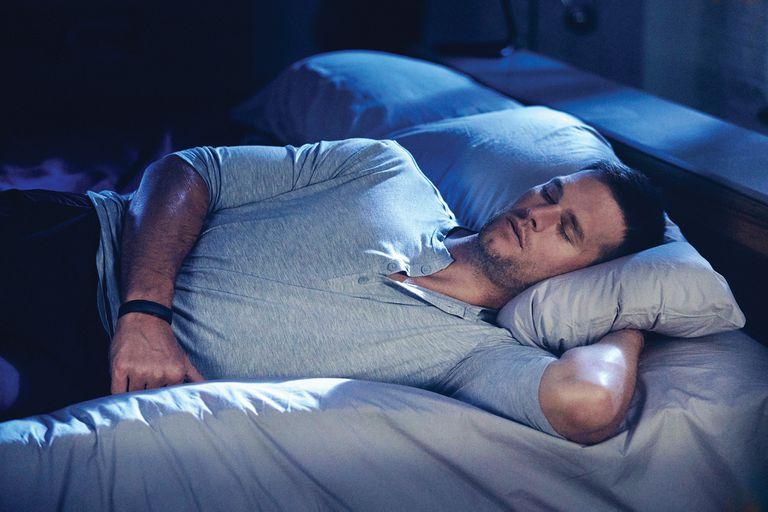 Tom Brady fue la estrella del Super Bowl a los 43 años. La clave: usa pijamas con una fibra especial de cerámica que le relaja el cuerpo a la noche