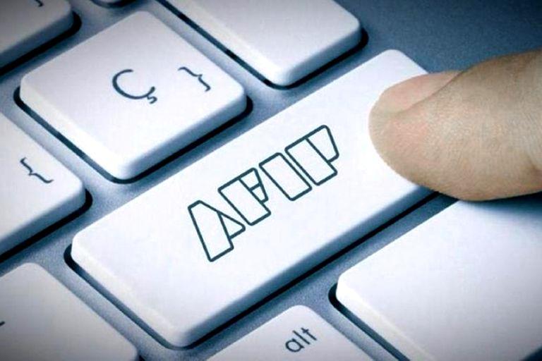 La AFIP analizará información sobre los entramados societarios revelados por ICIJ