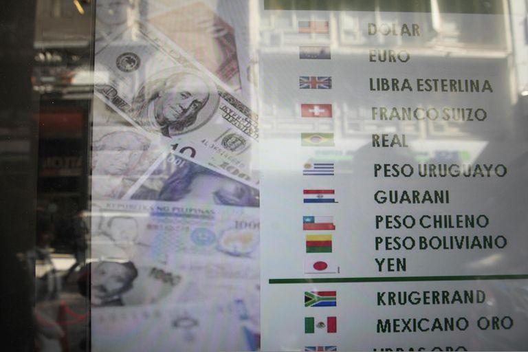 Dólar blue hoy: a cuánto cotiza el viernes 5 de junio