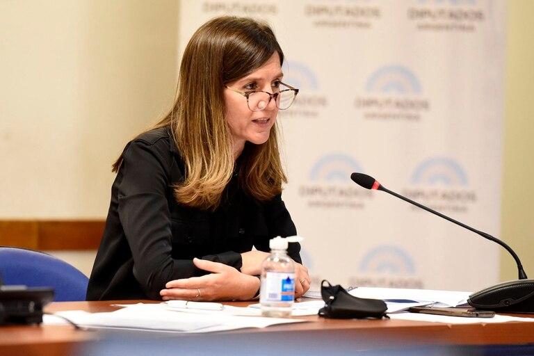 Por el incumplimiento de la primera medida judicial, se presentó una demanda para que se investigue el accionar de la directora de la Anses, Fernanda Raverta