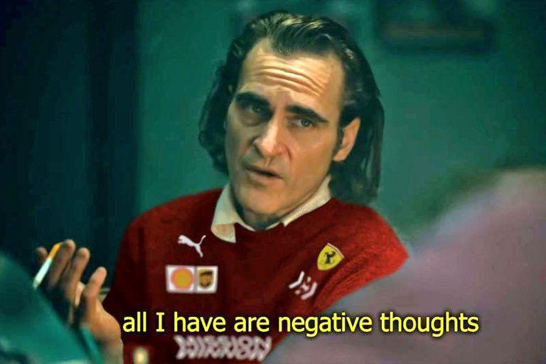 Los memes sobre Ferrari no se hicieron esperar en las redes