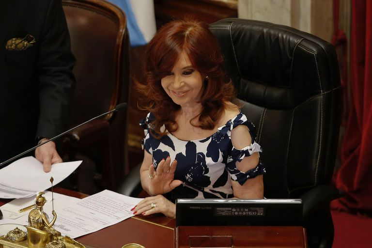 Reforma judicial: el Gobierno intentará avanzar en el verano y la incluyó en el temario de sesiones extraordinarias