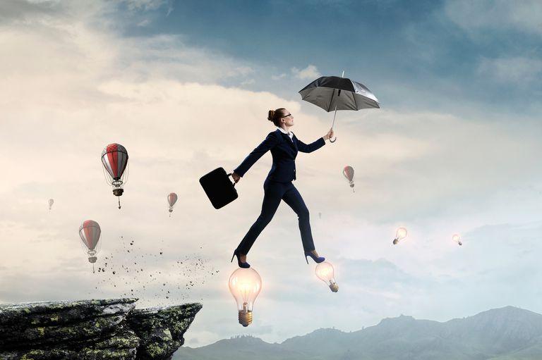 Éxito profesional: cómo debemos evaluarlo y cuáles son sus límites