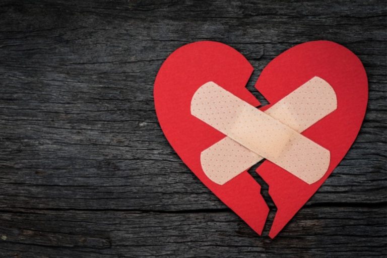 Esta condición se caracteriza por el debilitamiento de la principal cámara de bombeo del corazón